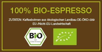 biosiegel_caffewelt_2016