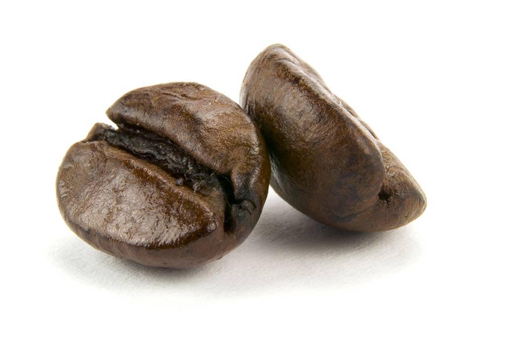 espressobohne-caffewelt